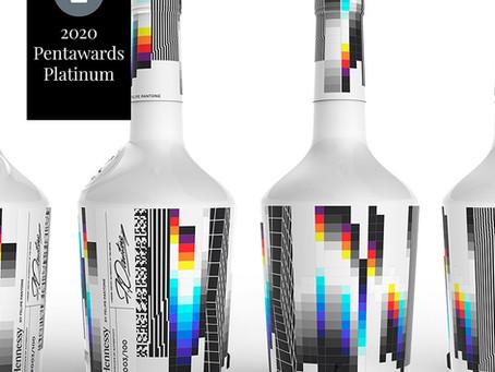 De l'écologie à l'holographie : les tendances du pack' en 2020 !