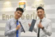 Feedback-Kenny Siu and Jacky Lee.jpg