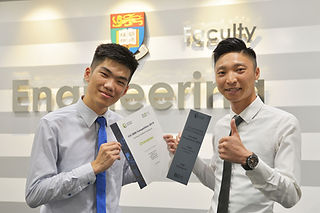 Feedback-Kenny Siu and Jacky Lee.jpg