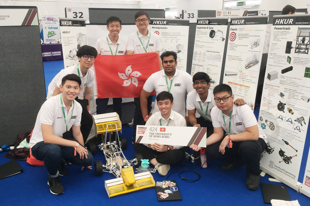Formula-student-2019