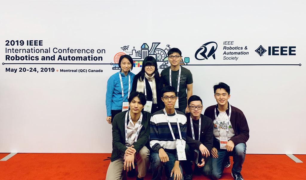 IEEE-ICRA2019