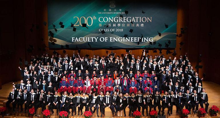congregation-200.jpg