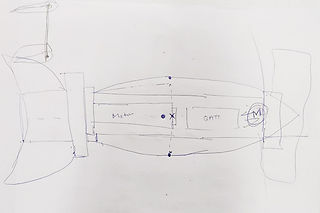 Robofish-initial-design.jpg