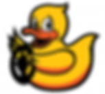 duckie2-300x270.png
