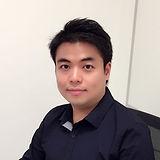 Terence Wong.jpg