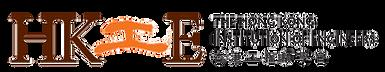 HKIE_Logo.png