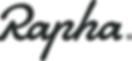 Rapha Logo.png