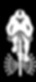 Stanridge Logo.png