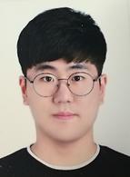 김재완.png