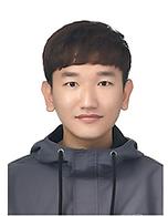 김지호.png