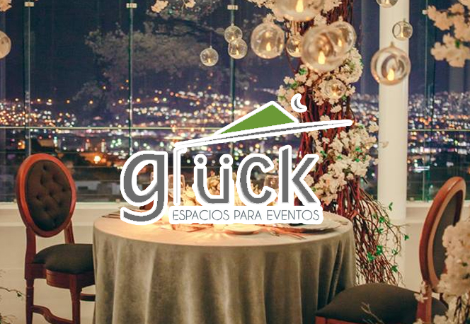 Glück_Espacios_para_eventos