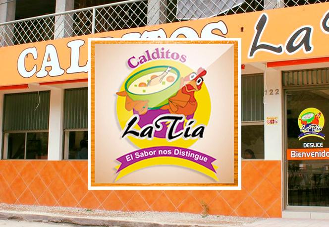 Calditos_La_Tía