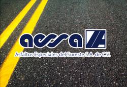 Aessa Asfaltos Especiales del Sureste