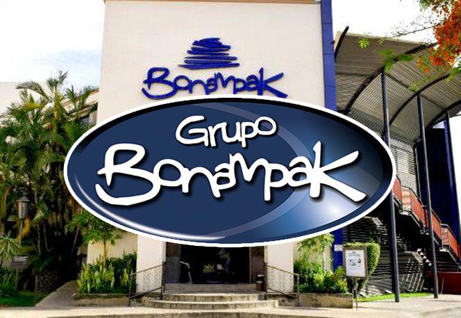Grupo Bonampak