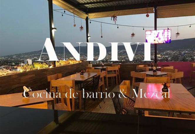Andivi
