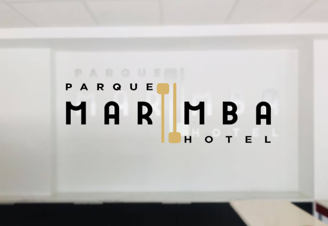 Hotel Parque Marimba