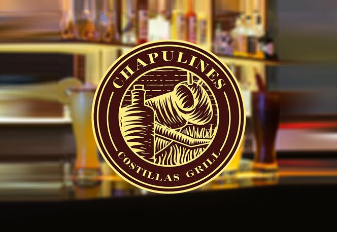 Chapulines Mezcal & Posh