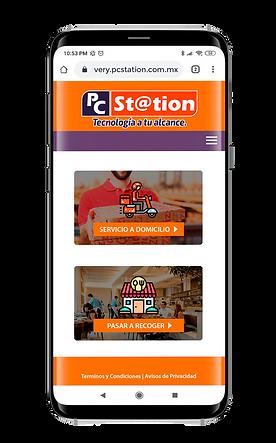 mockup-samsung-e-deliveryPCSTATION2.png