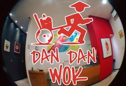 Dan Dan Wok