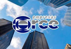 Empresas Orce SA de Cv
