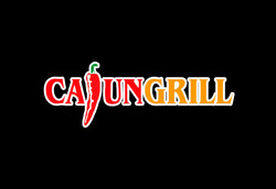 Cajun Grill