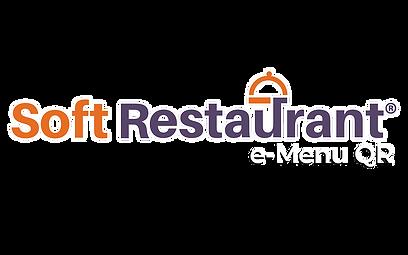 e-menu qr.png