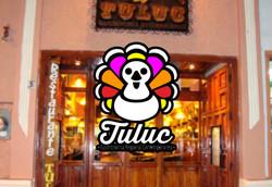 Tuluc