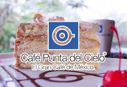 Café_punta_del_Cielo