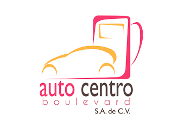 Auto Centro Boulevard
