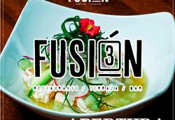Fusión_3