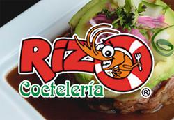 Rizo Cocteleria