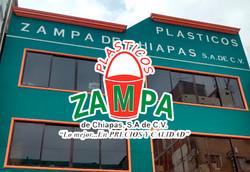 Plásticos_Zampa_de_Chiapas