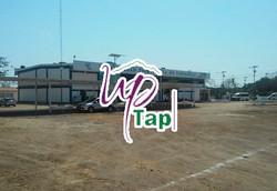 Universidad Politecnica De Tapachula