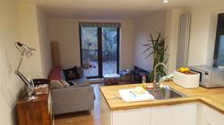 New kitchen refurbishment London
