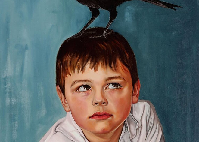 Conor+and+the+Crow-1.jpg