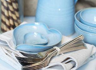 Heart-Dishes-Large-Jug-stoneware-Rosemar