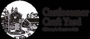 Logo2blacksmall.png