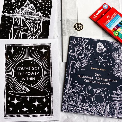 Art_for_Wellbeing_Gift_Set.png