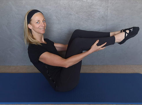 lisa coureaud pilates.jpg