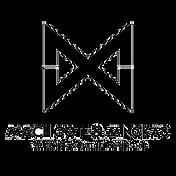 Logo Machicote Minckas.png