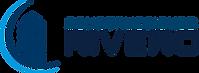 Construcciones Rivero Logo.png