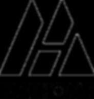 Logo Emehome HQ.png