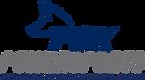 foxpowersports-dealer-logo.png