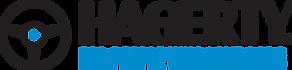 Flat Icon_Wordmark_blue tagline_vertical