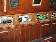 cairns boat repair