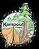 kampout logo png.png