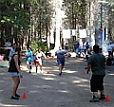 kamptown races.jpg