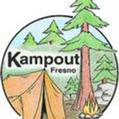 Kampout Weekend Pass