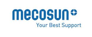 Mecosun logo