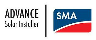 SMA partenaire logo